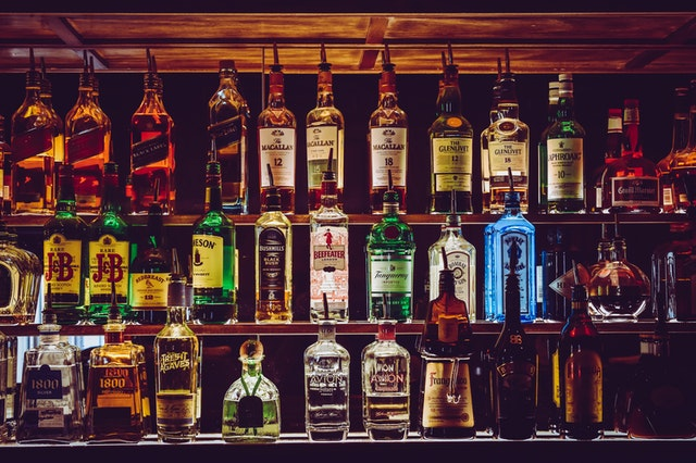 The Art Of Mixing Drinks: Odd Alcohol Combinations That Taste Amazing