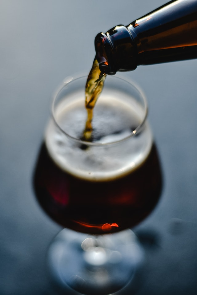 Advice For Homebrewers: A Complete Guide To Begin Homebrewing